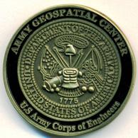 5865 BACK ARMY GEOSPATIAL CENTER0001
