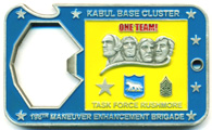 6057 FRONT TF RUSHMORE0001