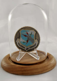 Military Challenge Coins   Army Challenge Coins For Sale